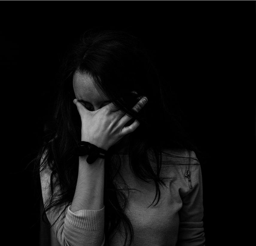 Tristesse et dépressions