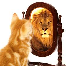 Confiance et estime de soi